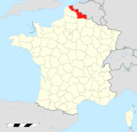 Nord_departement_locator_map.svg