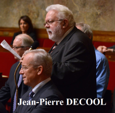 Photo Jean-Pierre DECOOL